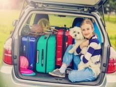 girl in trunk